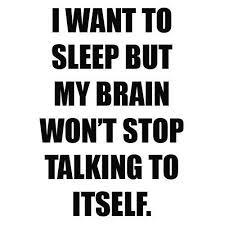 cant-sleep