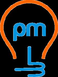 productive-minds-logo