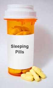 sleeping-pills