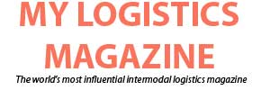 My Logistics Magazine