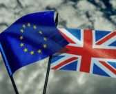 The Brexit barriers – are retailers ready?