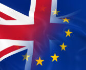 New UK-EU border processes cause continued freight congestion in UK & EU