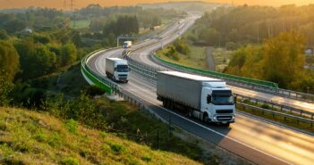 The top reasons why a career in Logistics is perfect for you