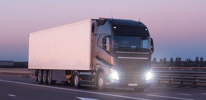 UK Government's decision to extend drivers hours receives kickback